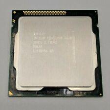 Intel Pentium G2020T G6950 G630 G645 SR10G SR0RS SR05S SLBMS LOT of 4 CPUs BULK!