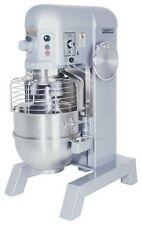 Hobart 60 Qt H600 Mixer