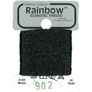 Glissen Gloss Rainbow Blending Thread