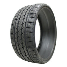 1 New Vercelli Strada Iv  - 285/45r22 Tires 2854522 285 45 22