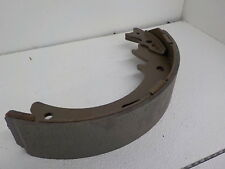 Brake Shoe Part# 91847-02800 (Sku 8374440)