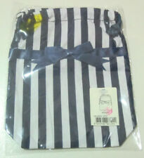 NaRaYa Strip Pouch Bag