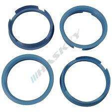 Ruedas m12 1,5 x 25 ke//60 ° sw19 acero llantas de aluminio ensanchamiento radschraube