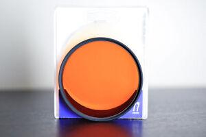 Nikon 77mm O56 (Orange) Lens Filter
