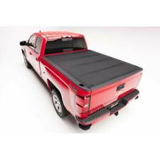 "BAK BAKFlip MX4 Folding Tonneau Cover for Dodge Ram 6'4"" Bed 2012-2018"