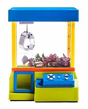 The Claw Electronic Candy Grabber Machine Game As Seen On Tv ( Limited Edition )