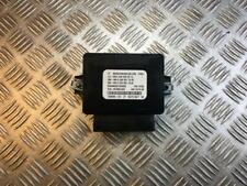 4x Door Lock Actuator Repair Springs Front Rear Fits B Class W245 2.0 CDi 05-11