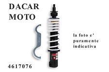 4617076 AMORTISSEUR RS24 MALOSSI VESPA GTS Super 300 c.-à- 4T LC ue3 14-> (M454M