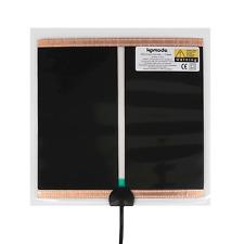 Komodo Advanced Cloth Heat Mat 3w