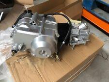 Lifan Motor 70 ccm Honda Dax Monkey Skyteam u.a. halbautomatik Semi 12V