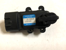 1997-2000 Toyota Camry Vapor Pressure Sensor 89460-06020 Lexus ES300