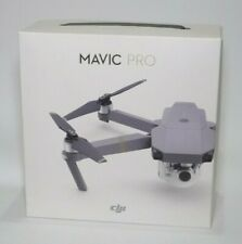 DJI Mavic Pro - Please read description