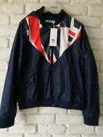 Adidas Originals S Olymp VB Flag windbreaker