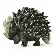 Indian Porcupine Replica 88859 ~ New for 2019! ~ Ships Free w/ $25+ CollectA
