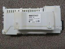 Elektronik Neff Steuerung 9000727477 melecs EPG60614 AI.02.01