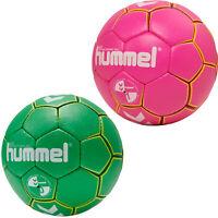 hummel Handball Kids Kinderhandball Kinderball Juniorenhandball Kidshandball