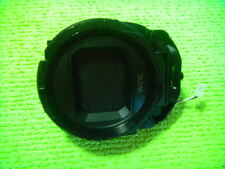 GENUINE SONY HDR-CX380 FRONT LENS SHUTTER PARTS FOR REPAIR