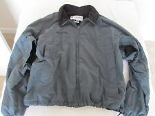 MENS XL Columbia Sportwear Winter Jacket Double Whammy - very warm & comfortable