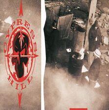 Cypress Hill - Cypress Hill [New CD]
