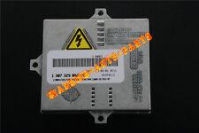 For 02-06 BMW E46 325i 325ci 330i 330xi ci M3 XENON BALLAST HID CONTROL UNIT x1