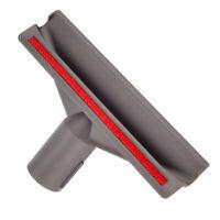 Materasso Strumento Pennello Ugello Attacco per Dyson Aspirapolvere V7 V8 V10