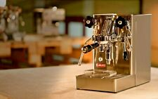 MACCHINA DA CAFFÉ PROFESSIONALE LELIT Mara PL62X in Acciaio Inox disponibile