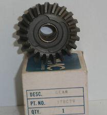 Gear OMC 378079