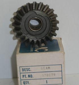Forward Gear OMC 378079 Johnson Evinrude