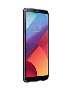"LG G6 H870 - 32GB 13MP ""5.7"" 4GB Ram Android (Unlocked) Smartphone"