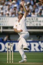 Ian Botham Cricket Legend #2 10x8 Photo