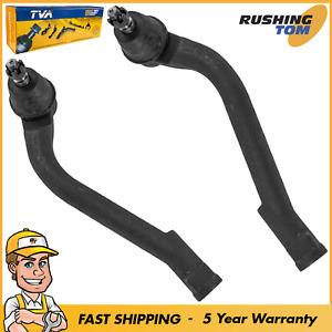 Outer Tie Rod for Hyundai Kia Sonata Tucson Optima Sportage