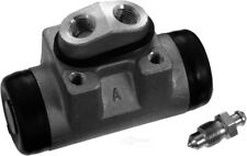 Drum Brake Wheel Cylinder Autopart Intl 1475-83952 fits 02-05 Kia Sedona