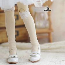 1/4 BJD Shoes MSD Dollfie DREAM Alice bow Shoes DOD EID MID LUTS SOOM AOD 0322