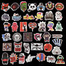 100 Pcs Sticker Bomb Decal Vinyl Roll for Car Skateboard Skate Laptop Luggage