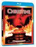 Christine - La Macchina Infernale (Blu-Ray) SONY PICTURES