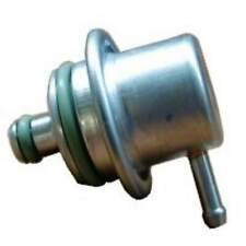 Kraftstoffdruckregler  MEAT & DORIA (75015)