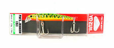 Yo Zuri Pin'S Minnow 50 mm Sinking Lure F1164-SHMY (3674)