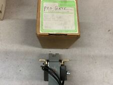 NEW IN BOX GE SOLENOID CR9500B101C2A