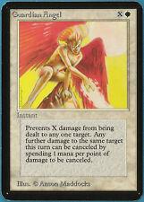Guardian Angel Beta PLD White Common MAGIC THE GATHERING MTG CARD ABUGames
