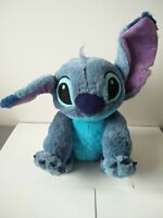 "Disney store Lilo & stitch alien16"" soft toy plush VGC Disney"