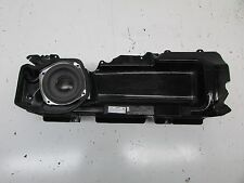 2005-2011 Audi A6 S6 Front Right Passenger Side Door Bose Speaker OEM 05 06 07