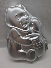 Disney Winnie The Pooh Honey Pot Wilton Cake Pan 2105-3000 (Z2)