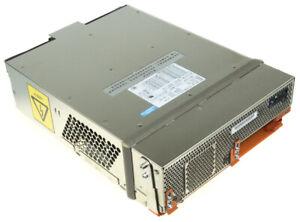 IBM 00JA873 POWER SUPPLY 575W DCA-T19 5802 5877