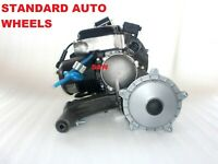 Vespa PX LML 150cc 5 Port 2 Stroke Kick Start Complete Assembled Engine SAW449