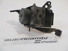0273004636 CENTRALINA POMPA AGGREGATO ABS BOSCH TOYOTA YARIS 1.4 D 5M 3P 55KW (2