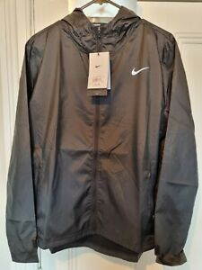 Nike Running Jacket Womens - Size Medium - Brand New With Tags - Nike Air Repel