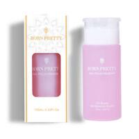 100ml Oil Based UV Gel Nail Polish Remover Nails Cleaner Manicure BORN PRETTY