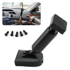 #1 Rearview Mirror Mounting Bracket Fit Buick Ford Honda Toyota Chevrolet Nissan