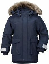 97a4abf9 Didriksons Coats, Jackets & Snowsuits 2-16 Years for Boys for sale ...