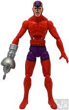 Hasbro Marvel Legends 2012 KLAW (TERRAX SERIES) - Loose
